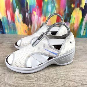 BZees Krave Gladiator Sandals